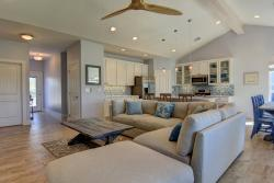 Click to enlarge image  - 190 Mustang Royale - $499,9004BD / 3BA Home, 1862 sq ft Port Aransas, Texas