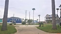 Click to enlarge image  - Sunday Villas #7 - $142,000LOT, 5445 sqftPort Aransas, Texas