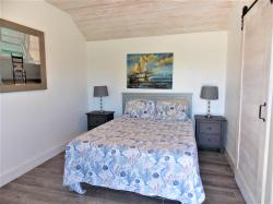 Click to enlarge image  - 134 N. Alister St #10 - $225,0001BED / 1BA Detached Condo, 406 sq ft Port Aransas, Texas