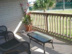 Click to enlarge image  - 211 Sea Sands - $137,0002BD/2BA Condo, 1044 sq ftPort Aransas, Texas